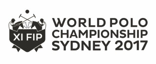 WPCS logo