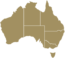 Image result for Australia